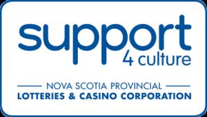 Nova Scotia festival | Nova Multifest | Partner